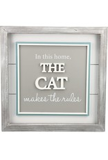 Pavilion Gift THE CAT SIGN