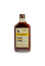 Bourbon Barrel Foods KENTUCKYAKI™