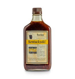 Bourbon Barrel Foods KENTUCKYAKI™