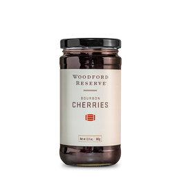 Bourbon Barrel Foods WOODFORD BOURBON CHERRIES