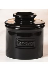 Butter Bell CAFE RETRO BUTTER BELL