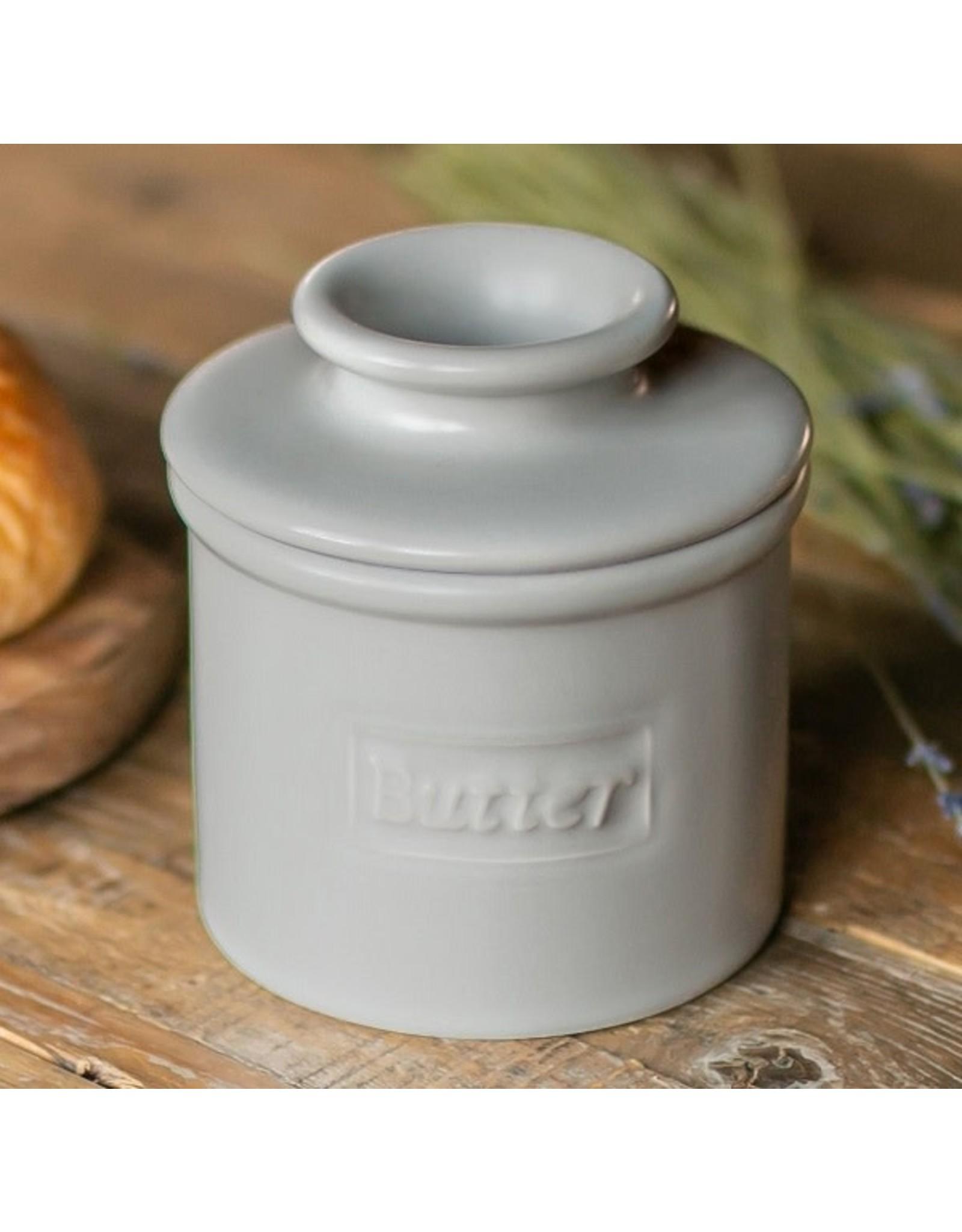 Butter Bell CAFE MATTE  BUTTER BELL