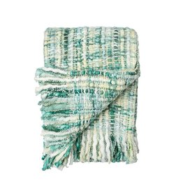 C and F Enterprises ZORA THROW