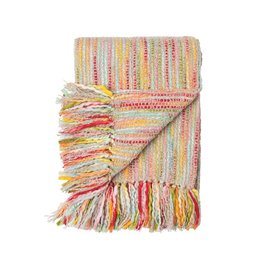 C and F Enterprises RAINBOW THROW