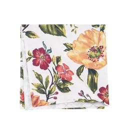 C and F Enterprises SUMMER NAPKIN