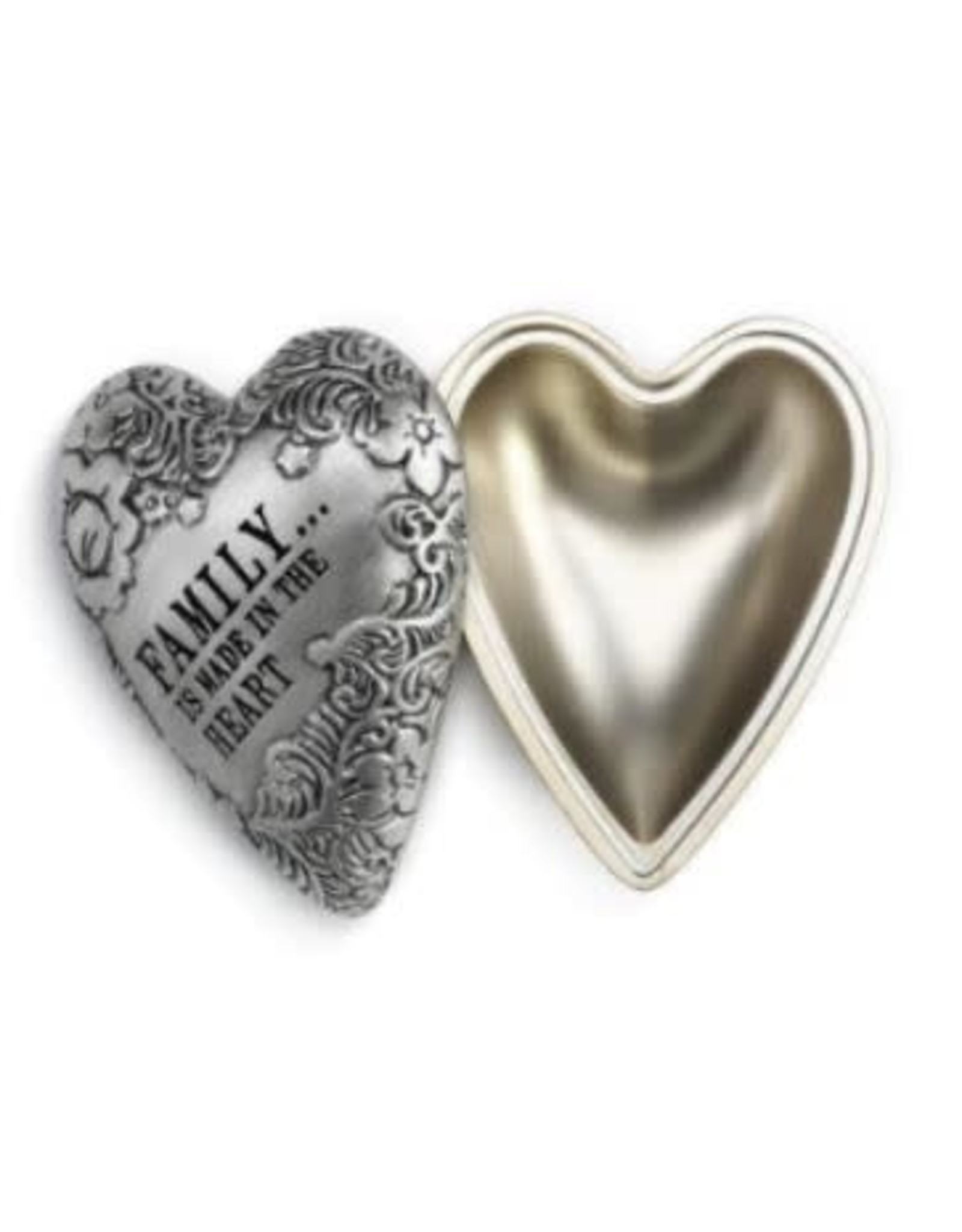 Demdaco ART HEART KEEPER