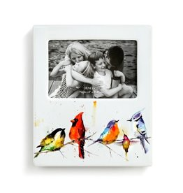 Demdaco LITTLE BIRDS FRAME
