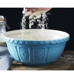 Typhoon Homewares SMALL MIXING BOWL 9.5""
