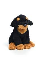 Demdaco DOG BEANBAGS