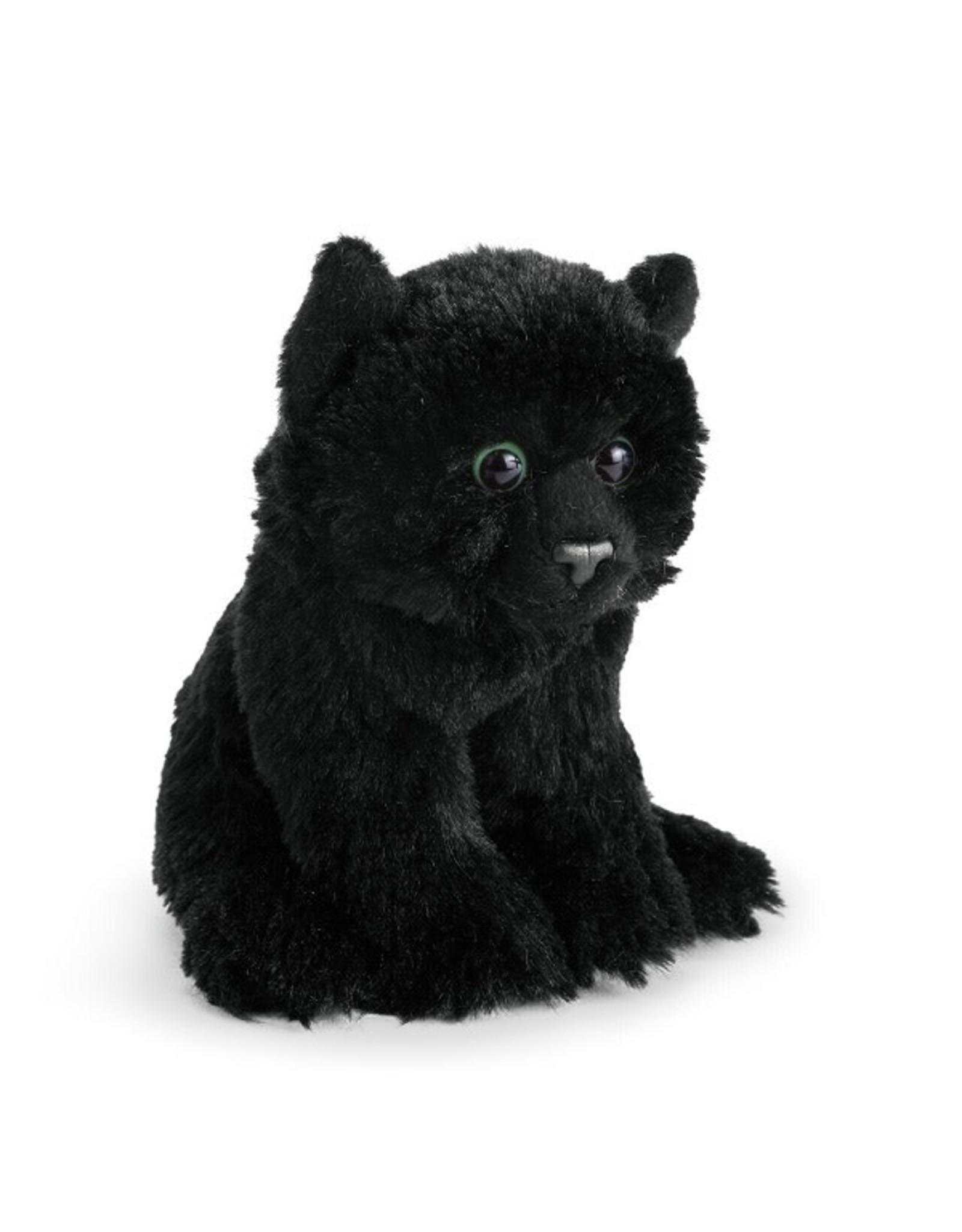 Demdaco CAT BEANBAG