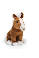 Demdaco HORSE BEANBAG