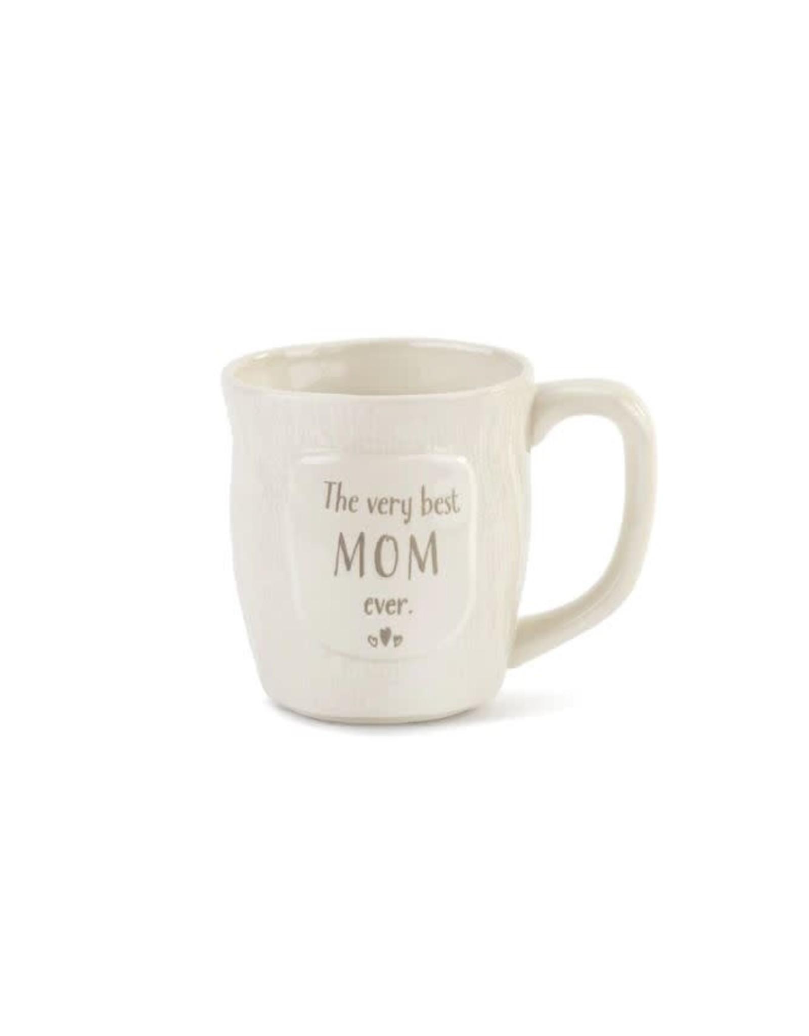 Demdaco MUG VERY BEST MOM