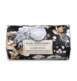 Michel Design Works BATH SOAP BAR