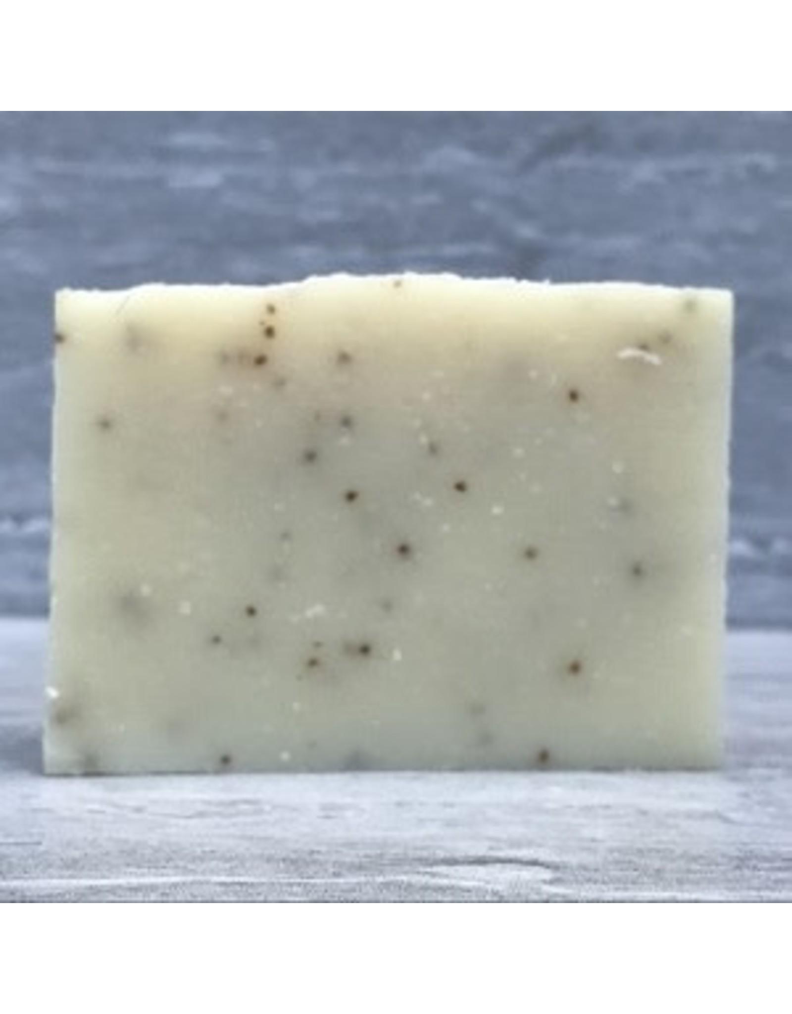 Cedar Ridge Soaps GARDENER'S SOAP