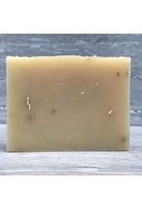 Cedar Ridge Soaps SOAP AND SHAMPOO BAR