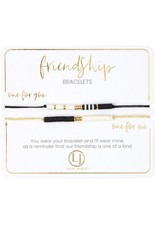 Laura Janelle FRIENDSHIP BRACELETS