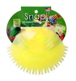 Tangico / Kitchen Happy SNAPI