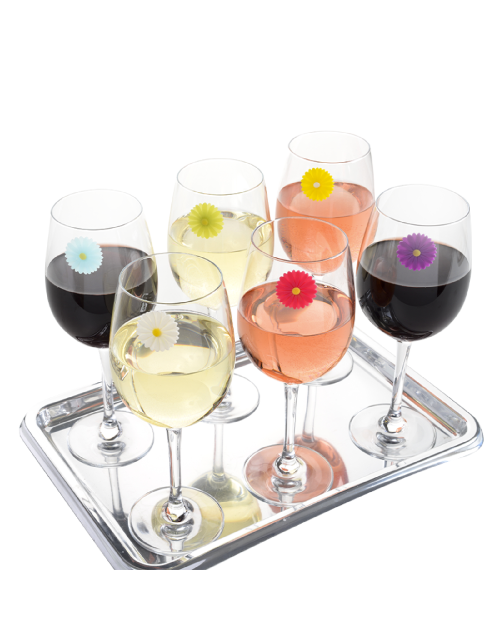 Charles Viancin DRINK MARKERS