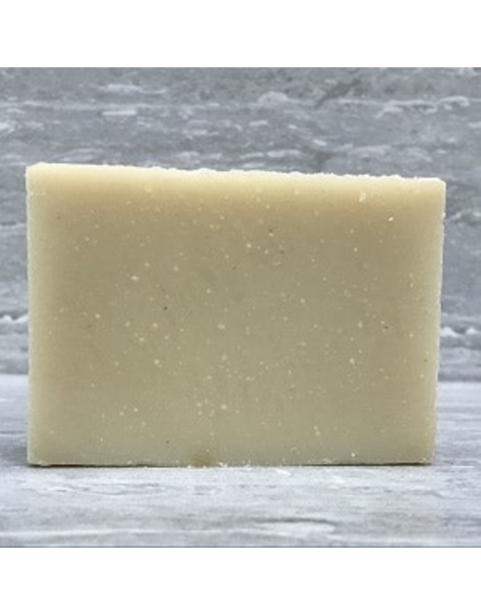 Cedar Ridge Soaps WORKING HANDS SOAP