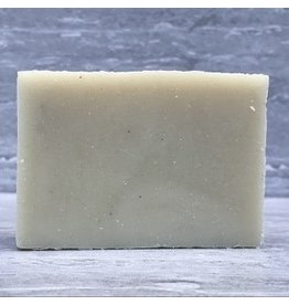 Cedar Ridge Soaps FACIAL SOAP