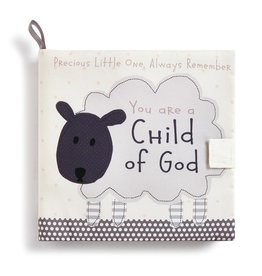Demdaco CHILD OF GOD ACTIVITY BOOK
