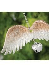 Sullivans ANGEL WING ORNAMENT