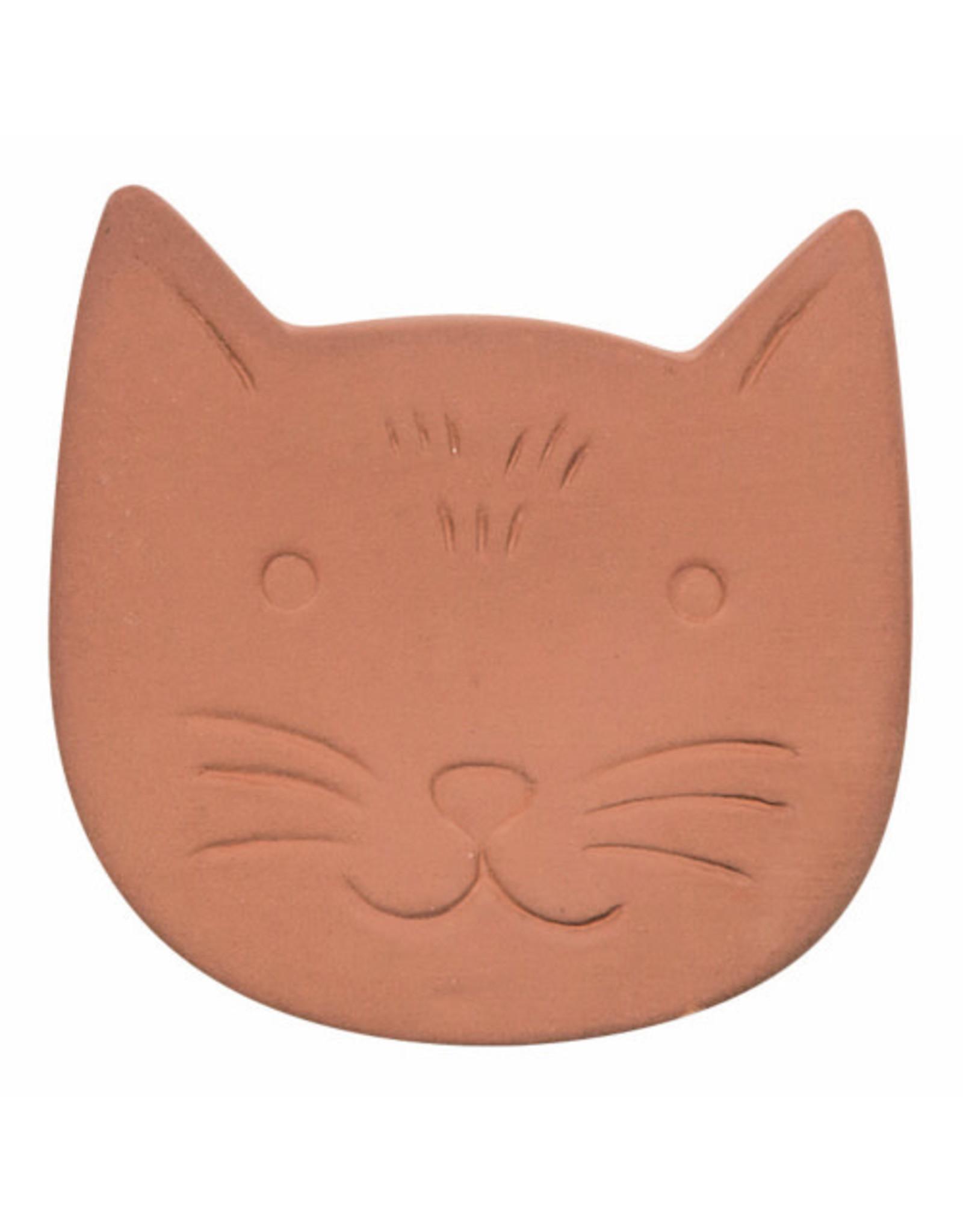 Now Designs CALVIN CAT SUGAR SAVER