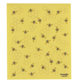 Now Designs SWEDISH TOWEL BEES