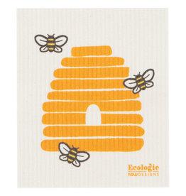 Now Designs SWEDISH SPONGE BEES