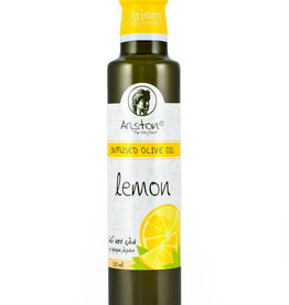 Ariston Infused Olive Oil - Lemon