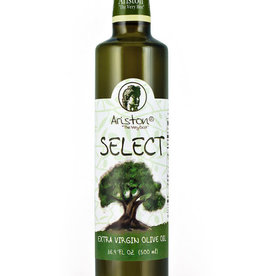 Ariston Select EVOO - 16.9oz