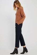 Gentlefawn Chatham Pant