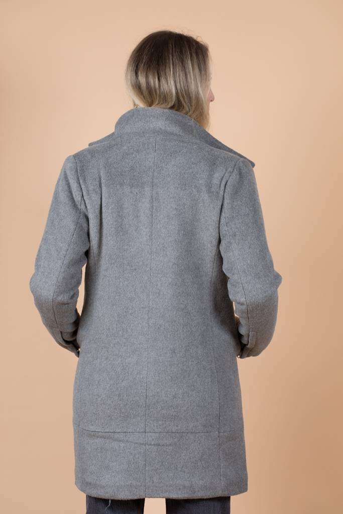 Minimum Hendrika jacket