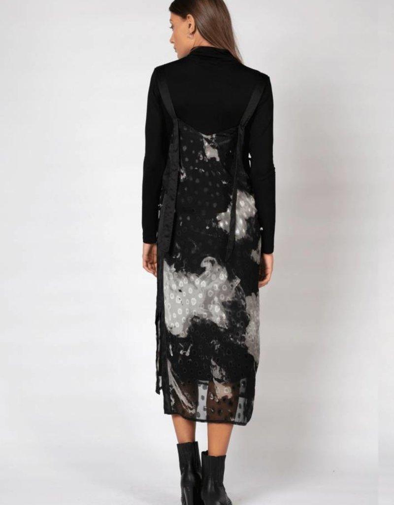 Religion Religion Latitude Dress
