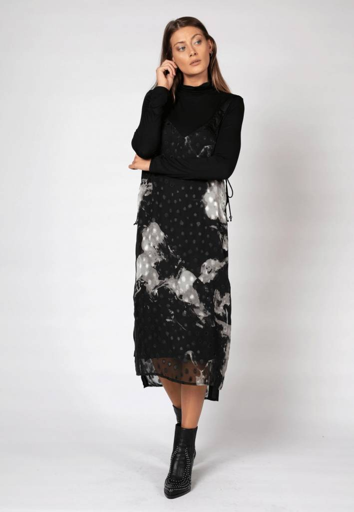 Religion Religion Latitude Dress
