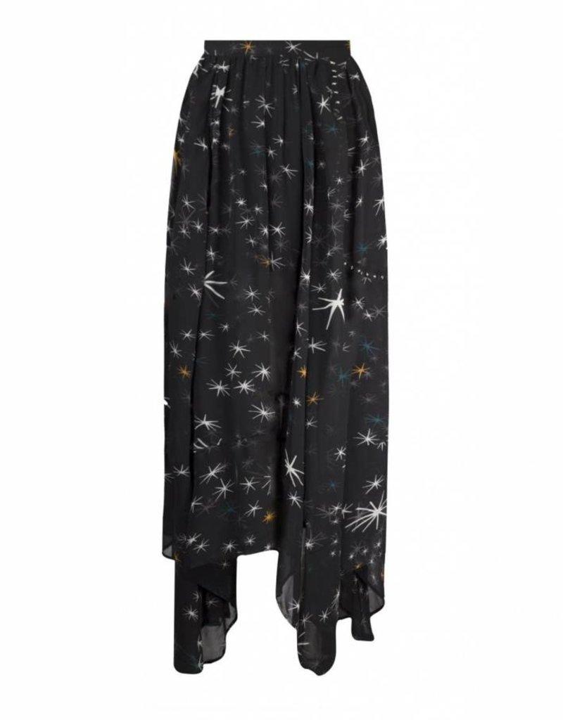 Religion Religion Elation Maxi Skirt