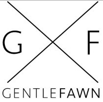 Gentlefawn