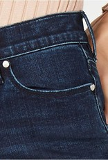 Kendall and Kylie Sultry Jean