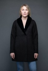 Gentlefawn Windsor Coat