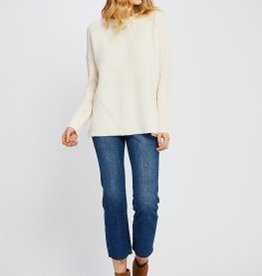 Gentlefawn Jude Sweater