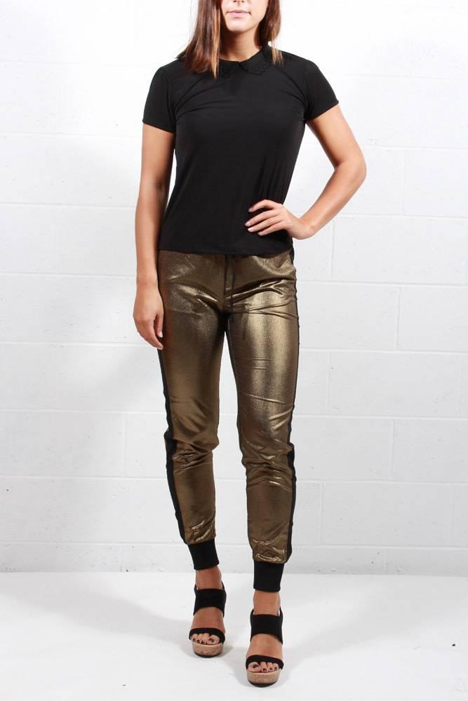 Soaked In Luxury Sarah Pants
