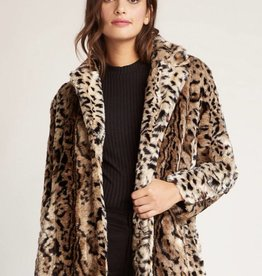 BB Dakota Bradshaw Coat
