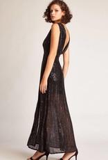 BB Dakota Knockout Dress