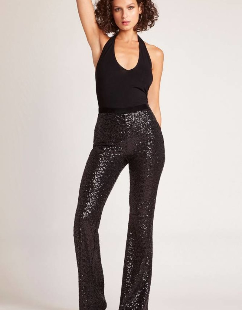 BB Dakota Saturday Night Fever Pants