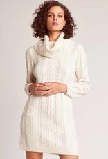 BB Dakota Alaska Sweater Dress