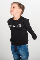 Brunette Brunette Kids Crew