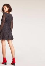 BB Dakota Stargazer Dress