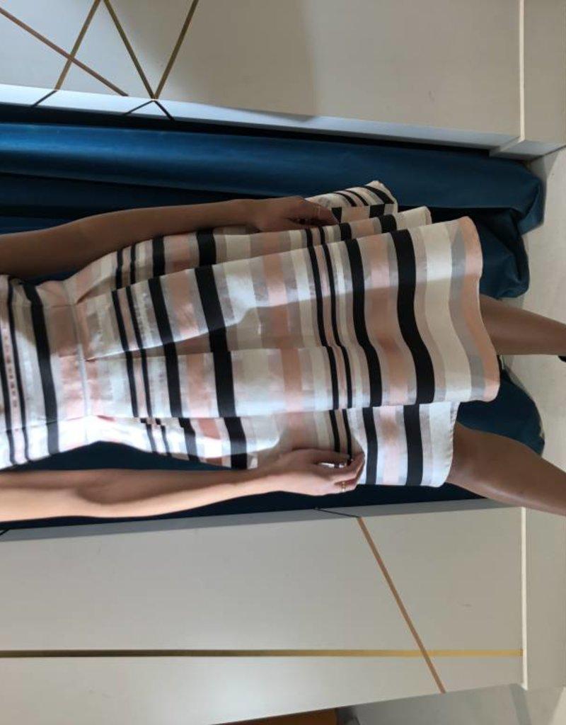 yum YUMI - Striped Dress