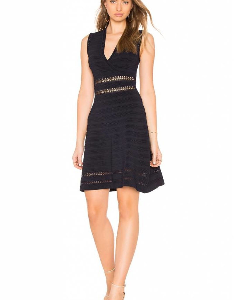 Cupcakes and Cashmere CUPCAKES & CASHMERE - Dress