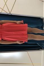 Molly Bracken MOLLY BRACKEN - Dress